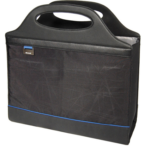 "Microsoft 16"" Laptop Shuttle (Black)"