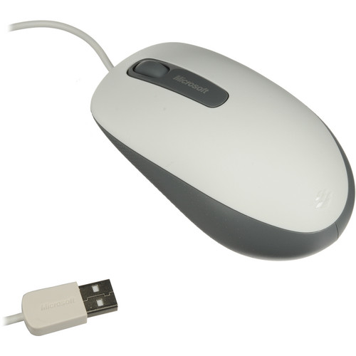 Microsoft Comfort Mouse 3000 for Business