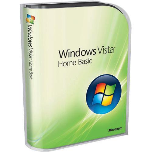 Essential ware & shareware software