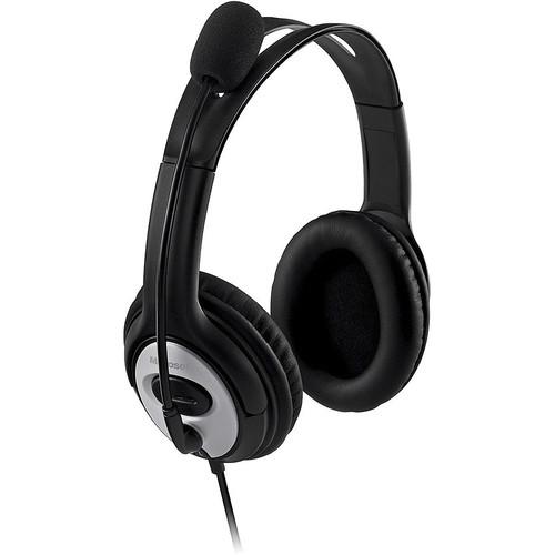 Microsoft LifeChat LX-3000 USB Stereo Headset
