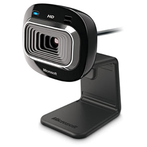 Microsoft LifeCam HD-3000 L2