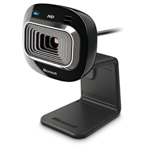 Microsoft LifeCam HD-3000 L2