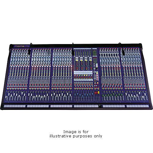 Midas Verona 32-Channel Console