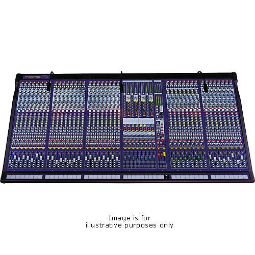 Midas Verona 40-Channel Console