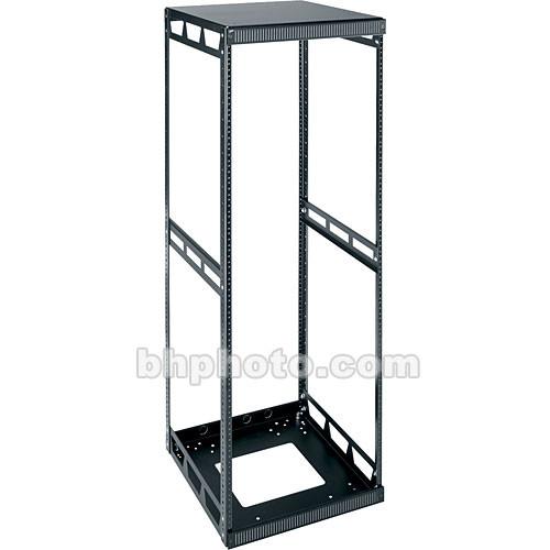 Middle Atlantic Steel Rack Frame System