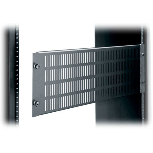 Middle Atlantic APV-4 Vented Access Panel (4U)
