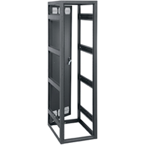 Middle Atlantic BGR-4532 Gangable Enclosure (45-Space)