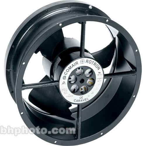 Middle Atlantic BMF-FAN10 Rack Fan
