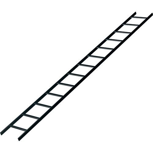 Middle Atlantic CLB-10-W18 Cable Ladder Runway