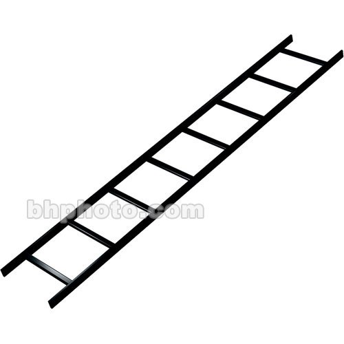 """Middle Atlantic CLB-6 6' 12"""" Wide Cable Ladder"""