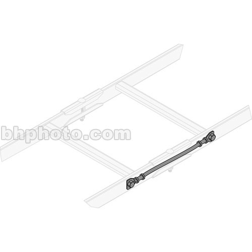 Middle Atlantic CL-GK Cable Ladder Bonding Kit