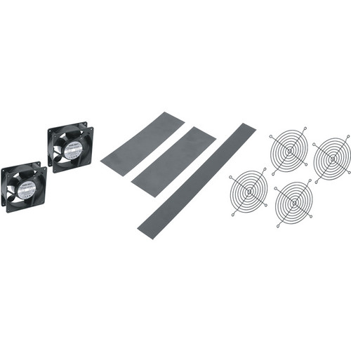 Middle Atlantic CWR Rack Cooling Kit