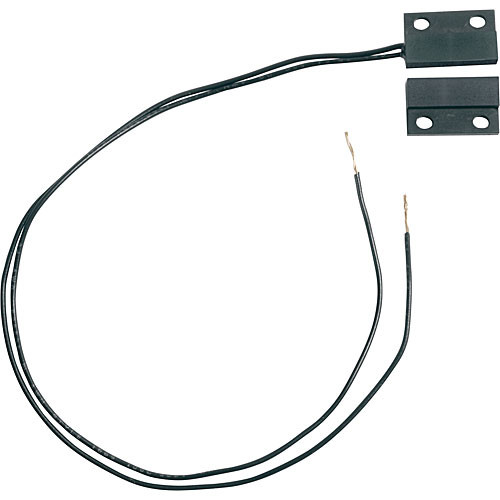 Middle Atlantic DCS Door / Status Sensor