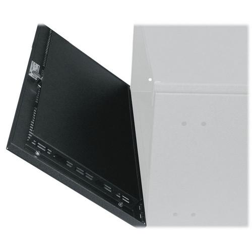 Middle Atlantic DLBX-FSK Front Security Kit