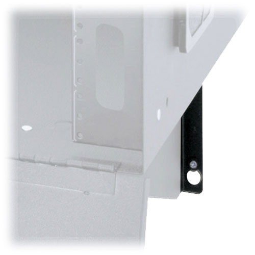 Middle Atlantic DLBX-WM Wall Mount Kit (Pair)