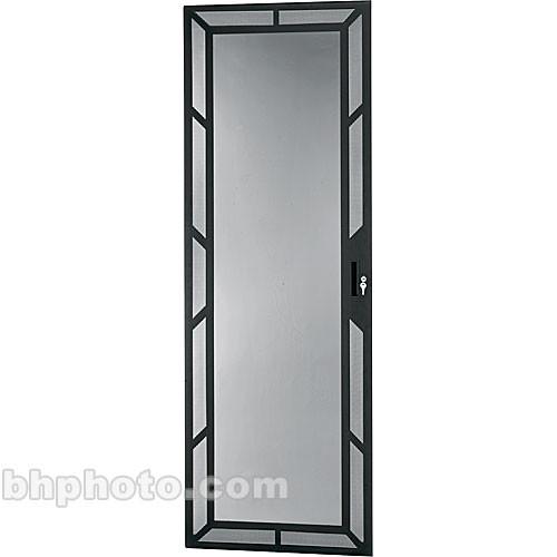 Middle Atlantic Vented Plexi Front Door