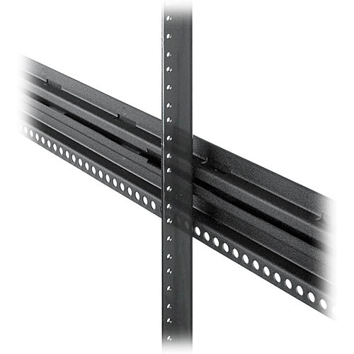 Middle Atlantic Steel Rackrail Accessory