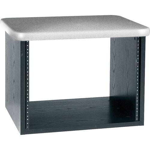 Middle Atlantic DT8PS Desktop Rack (Pepperstone)