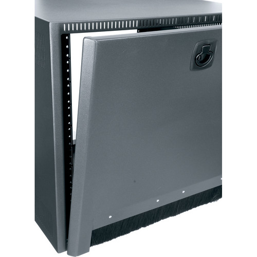Middle Atlantic DT-RAP10 Solid Rear Access Panel