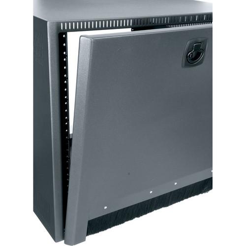 Middle Atlantic DT-RAP18 Solid Rear Access Panel