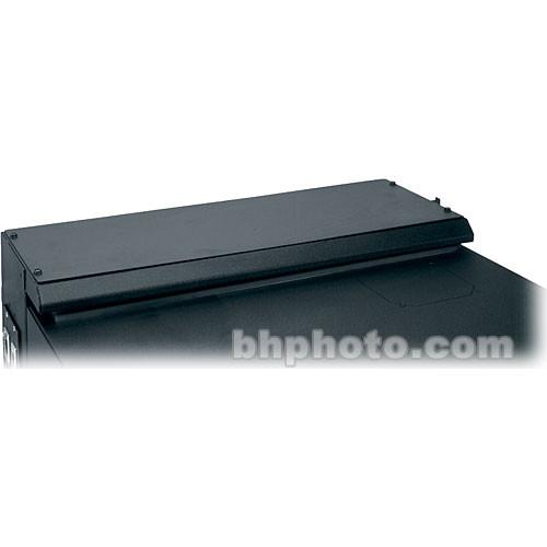 Middle Atlantic DWC-CVR Cover Plate/Shelf Kit