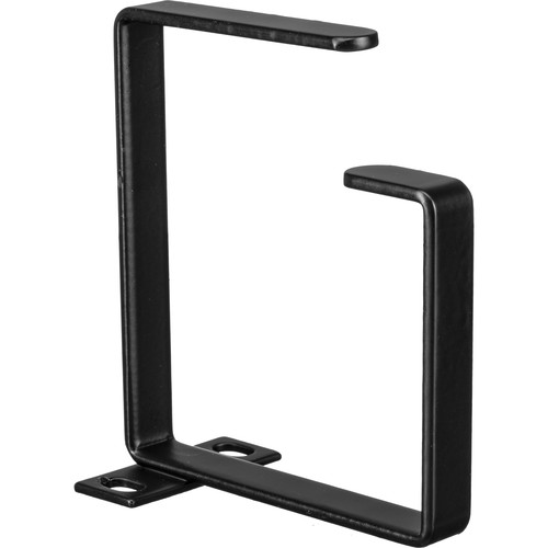 Middle Atlantic DRING D-Ring for Wall-Mount/Rack-Mount