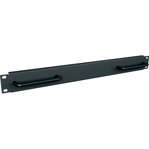 Middle Atlantic EB1-H Handle Panel