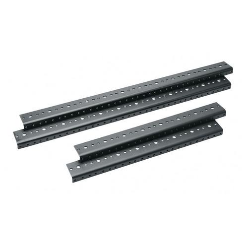 Middle Atlantic Egr Series Rear Rail Kit 40 Space Egr