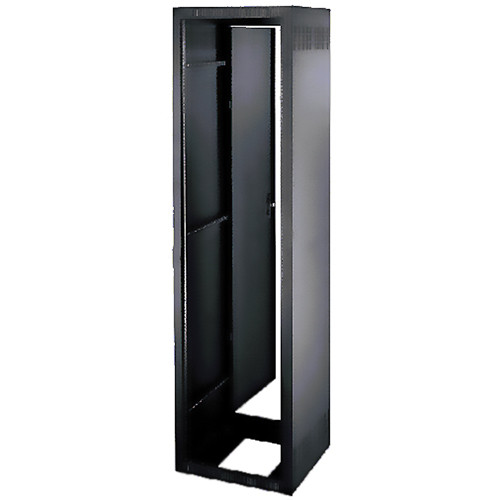 "Middle Atlantic ERK-1825KD 19"" Ready to Assemble Stand-Alone Enclosure"