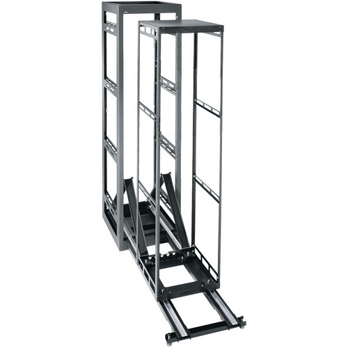 Middle Atlantic Steel Rack System Pull-Out