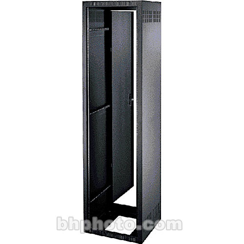 Middle Atlantic ERK-4420 44SP Equipment Rack with Rear Door