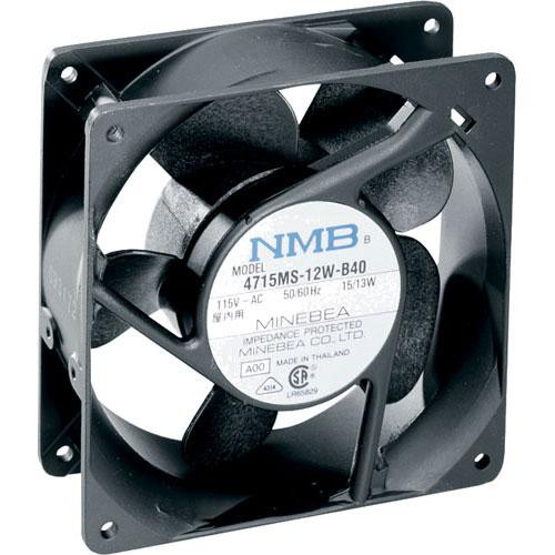 Middle Atlantic Rack Fan