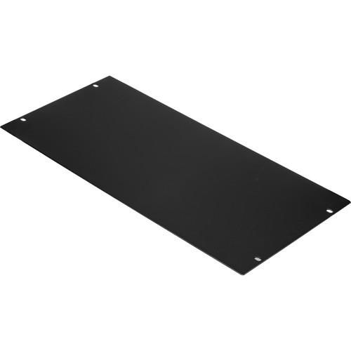 Middle Atlantic FEB5 5U Flat Blank Panel