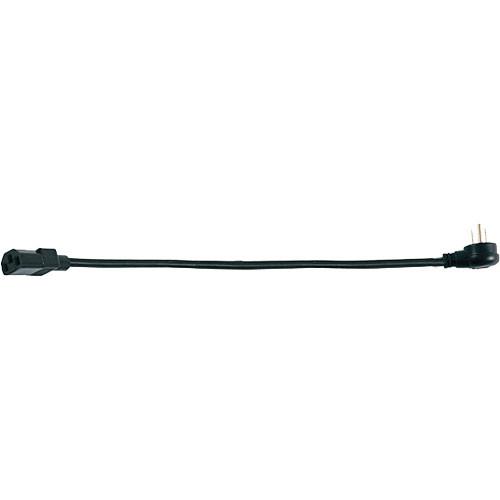 Middle Atlantic IEC-36X20-90R IEC Power Cords (20 Count)