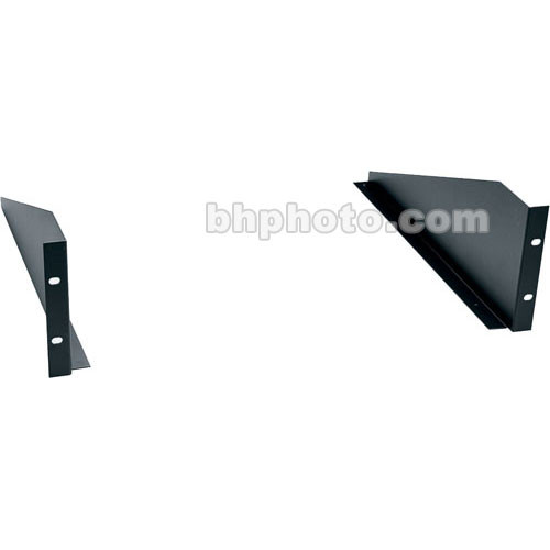 Middle Atlantic Knock-Down Steel Ear Panels