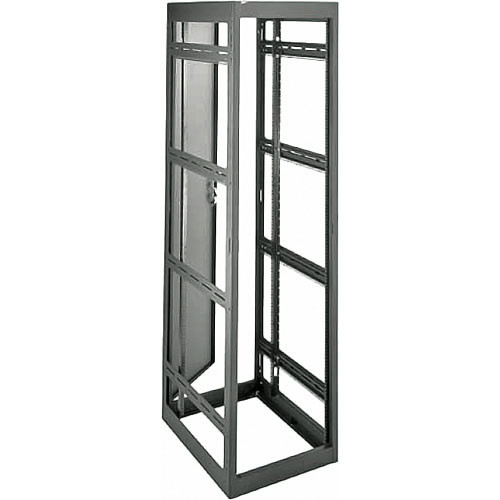 "Middle Atlantic MRK-4042 MRK Series 19"" Gang-able Enclosure"