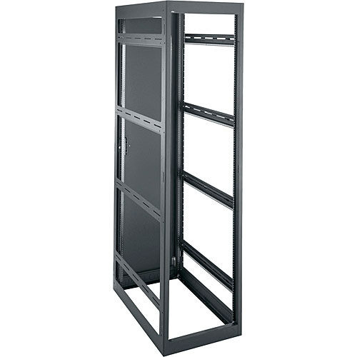 Middle Atlantic MRK4436 Pro Equipment Rack with Rear Door