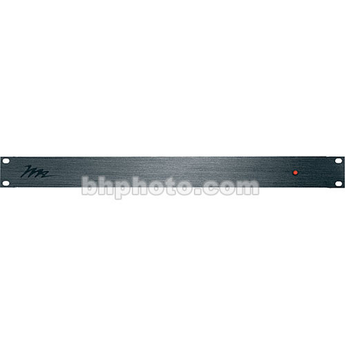 Middle Atlantic PD-815RA-PL 15A 8-Outlet Rackmount Power Strip (Black)