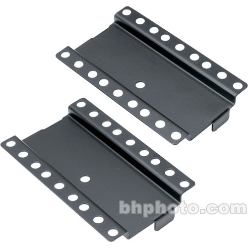 Middle Atlantic Rail Bracket Adaptor (2SP)