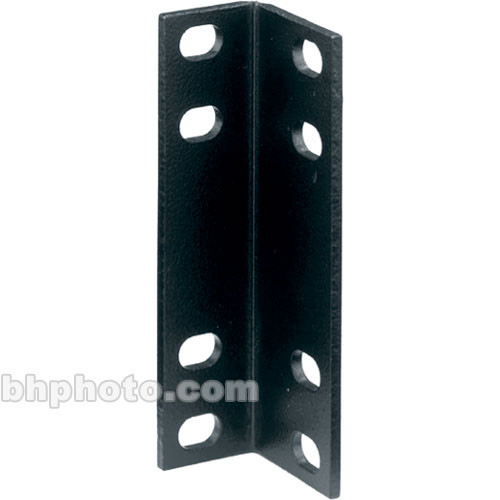 Middle Atlantic Middle-Atlantic 3-Space Rear Hanging Brackets