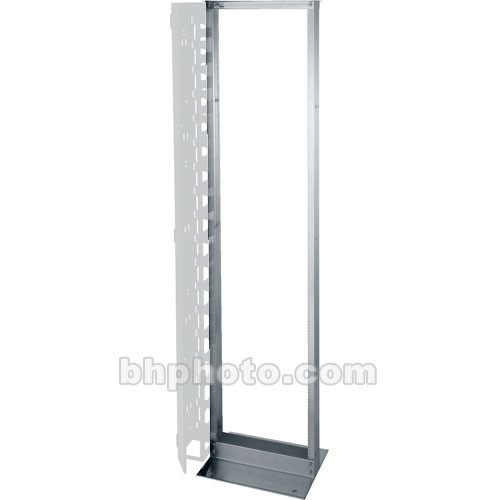 Middle Atlantic Aluminum Open Frame Rack
