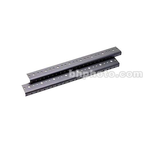 Middle Atlantic RRF10 10 Space Rack Rail
