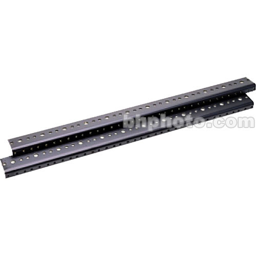 Middle Atlantic RRF27 27 Space Rackrail