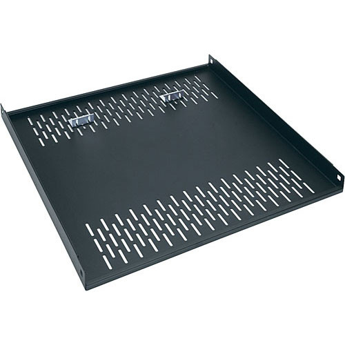 Middle Atlantic Slim-Line Steel Rack Shelf