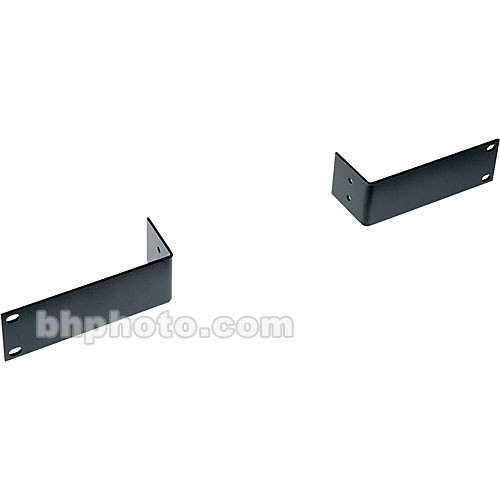 Middle Atlantic Sony Steel Rack Ears