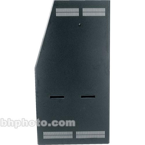 Middle Atlantic SC Convective Series Monitoring Console Side Panels SPN-1427-1460BK (Black)