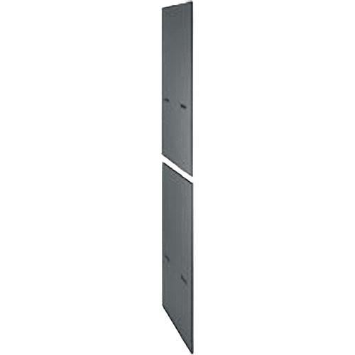 Middle Atlantic Side Panels for WMRK-2436 Server Enclosure