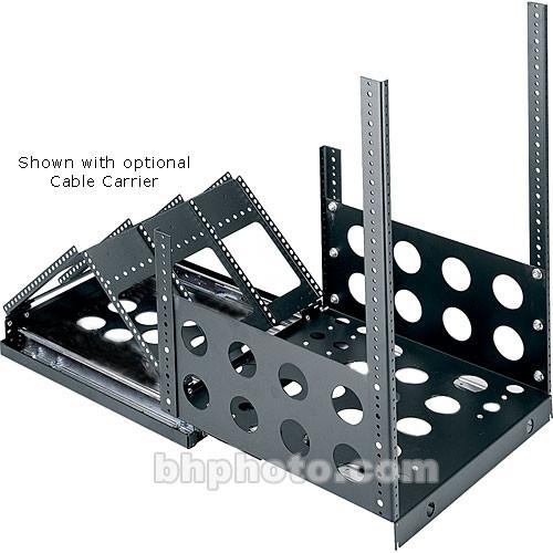 Middle Atlantic SRS 2-Rail/15U Sliding Rack System