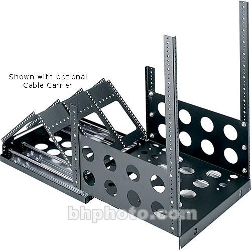 Middle Atlantic SRS 4-Rail/17U Sliding Rack System