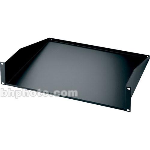 Middle Atlantic Steel Universal Rack Shelf